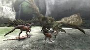 Mh3pic18
