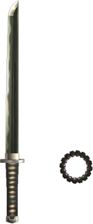 File:Weapon519.png