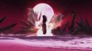 FrontierGen-Disufiroa Screenshot 014
