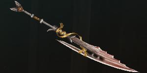 File:FrontierGen-Long Sword 999 Render 000.png