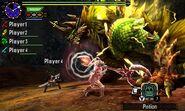 MHGen-Thunderlord Zinogre Screenshot 010