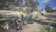 MHW-Pukei-Pukei Screenshot 021