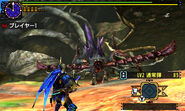 MHXX-Nerscylla Screenshot 004