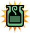 Results potion icon3