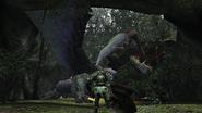Giant Chameleos P1