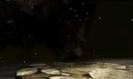 MH4U-Sanctuary Screenshot 001