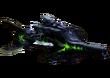 MHGU-Heavy Bowgun Render 023