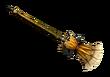 MHGU-Long Sword Render 033