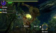MHGen-Gargwa Screenshot 002