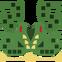 MHO-Yama Tsukami Icon