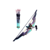MHW-Bow Render 030