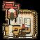 MHW-Kulu-Ya-Ku Icon