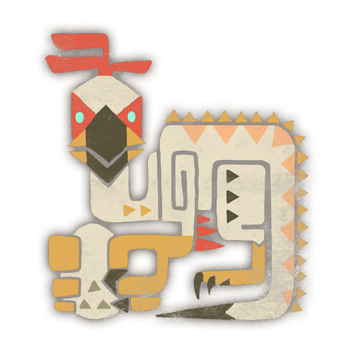 MHW: Event Quests | Monster Hunter Wiki | FANDOM powered by