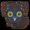 MHWI-Nightshade Paolumu Icon