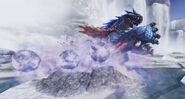 FrontierGen-Bogabadorumu Screenshot 006