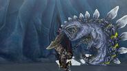 FrontierGen-Giaorugu Screenshot 015