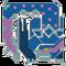 FrontierGen-Nargacuga Icon