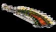MH4-Long Sword Render 036
