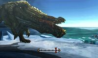 MH4U-Deviljho Face Break 003