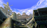 MH4U-Dondruma Screenshot 002