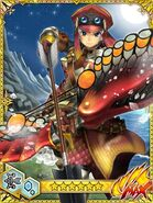 MHBGHQ-Hunter Card Bow 006