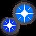 MHFU-Great Thunderbug Icon