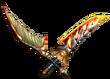 MHGU-Dual Blades Render 016