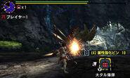 MHGen-Tetsucabra Screenshot 004