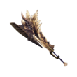MHWI-Switch Axe Render 037
