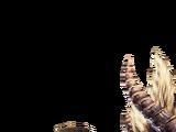Demonlord Edge (MHWI)