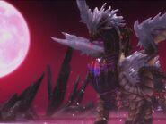 FrontierGen-Disufiroa Screenshot 047