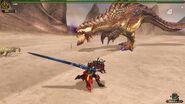 FrontierGen-Gasurabazura Screenshot 034