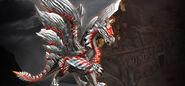 FrontierGen-Harudomerugu Background 002