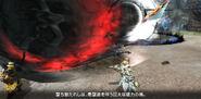 FrontierGen-Zenith Rukodiora Screenshot 016