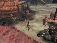 MH1-Minegarde Screenshot 003