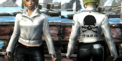 MH3-TFOA-jacket-2