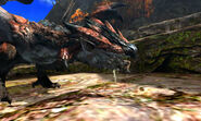 MH4-Rathalos Screenshot 006