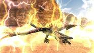 FrontierGen-Berukyurosu Screenshot 007
