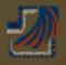 MH4-Remobra Icon