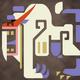 MHFU-Blangonga Icon