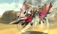 MHGU-Bloodbath Diablos Screenshot 012