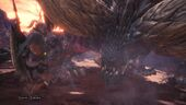 MHW-Nergigante Screenshot 009