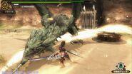 FrontierGen-Rathian Screenshot 014