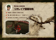 MH4-Pink Rathian Strategy