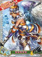MHBGHQ-Hunter Card Hammer 011
