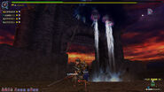 MHFG-Fatalis Screenshot 040