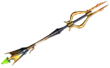 MHGU-Insect Glaive Render 018