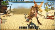 MHO-Gendrome Screenshot 026