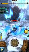 MHXR-Gammoth Screenshot 007