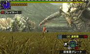 MHXX-Basarios and Gravios Screenshot 004